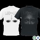 'JUDAS Double Pleasure' T-Shirt Bundle