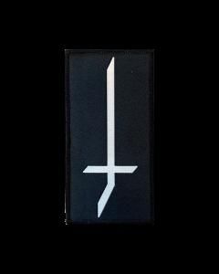 'J-Symbol' Patch