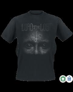 'Damnation' T-Shirt