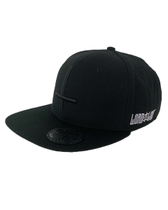 LORD OF THE LOST 'Drag Me To Hell' Snapback