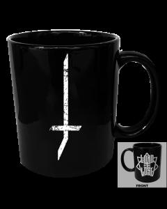 'J-Symbol' Tasse